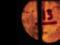 Pixies: reunion, singolo e lungo tour mondiale